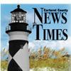 Seashore ferry plan still draws protest